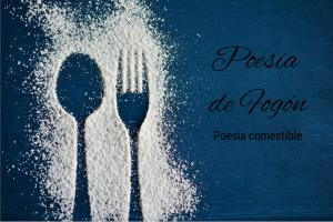 Poesia de fogon-Cocina de autor: recetas fáciles paso a paso. Gastronomía gourmet al alcance de tu mano