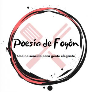 Poesia de fogon blog de recetas